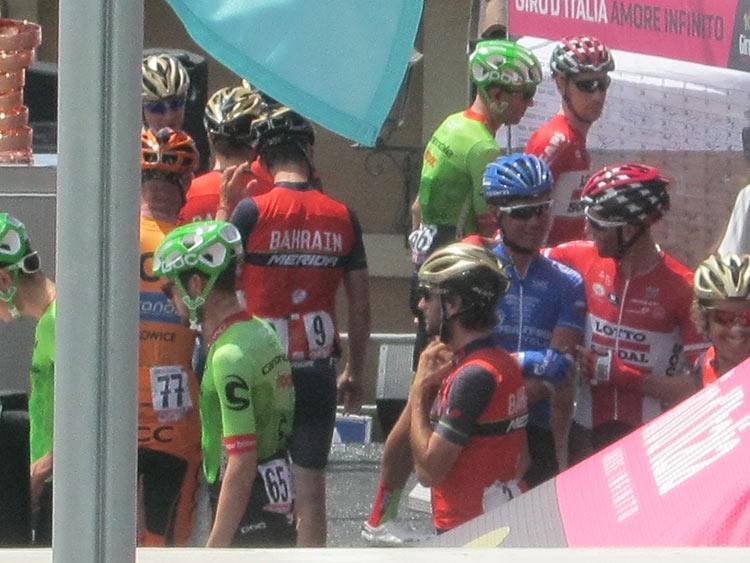 Giro d'Italia 2017 - franZroom.net
