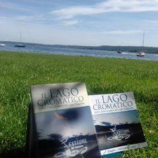 Il Lago Cromatico 2017