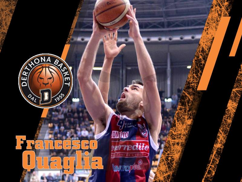 Derthona Basket - grafiche Andrea Franzosi, franzRoom.net