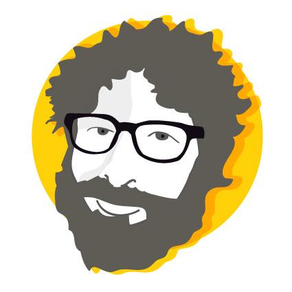 SOM people - franZroom.net