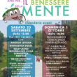 Livepaint @ Parco Lisino