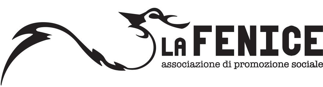 Logo La Fenice APS - franZroom.net
