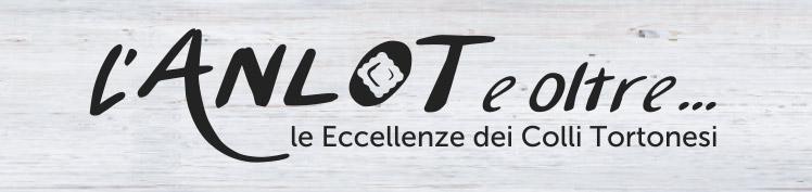 Progetto insegne L'Anlot - franZroom.net