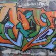 ViziO muralE 018