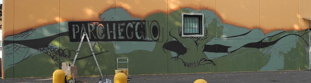 Deco Ekom 2018 in corsO - franZroom.net