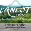 <em>L'Anlot e Oltre</em> website