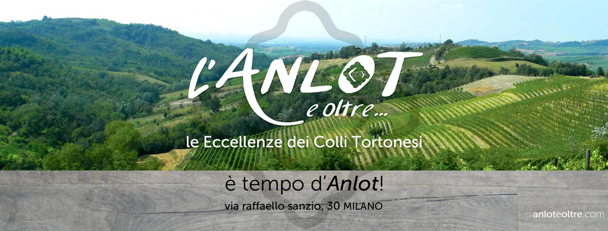 L'Anlot e Oltre - header preapertura - franZroom.net