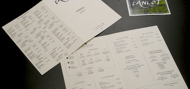 <em>L'Anlot e Oltre</em> print