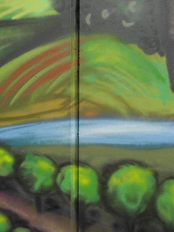 CollinEkoM, dettaglio - franZroom.net