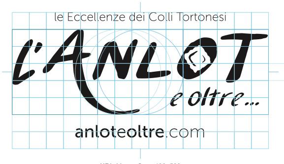 Bozze Marchiolòt - franZroom.net