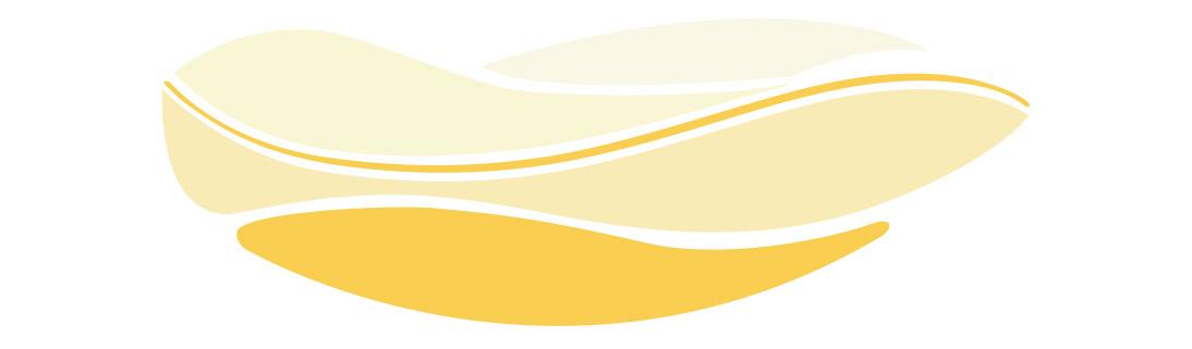 Illustrazione etichetta per Ramasco, Boveri - franZroom.net