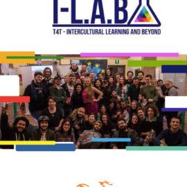 <em>iLab</em> HandBook