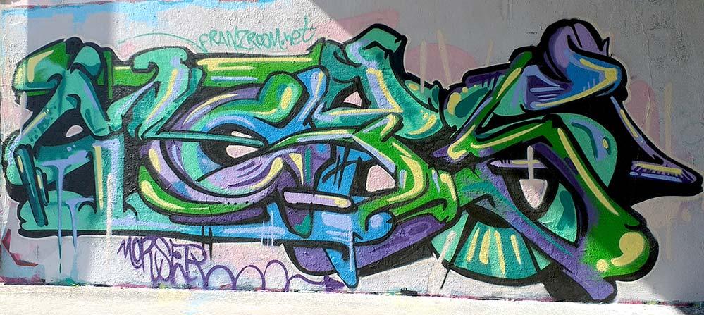 MorS - Milano