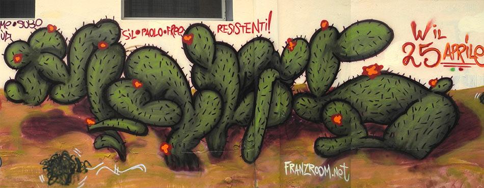 MorS - franZroom.net