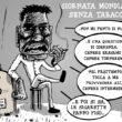Vignette per <em>PonteNews.it</em>