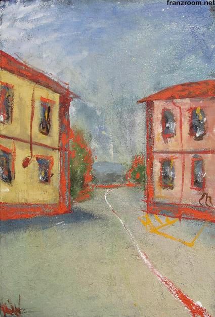 Estemporanea Sarezzano 2005