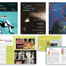 <em>La Guida del Piacere</em> free press