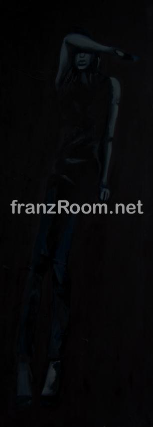 Negazione 01.1 - andrea franzosi franzroom.net