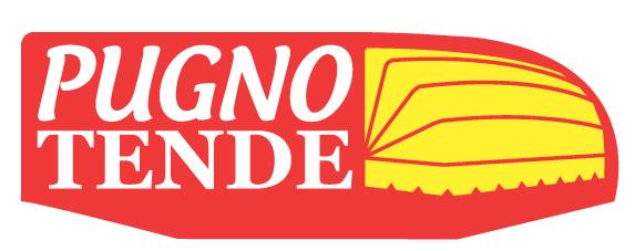 logo Pugno Tende - Franzroom.net