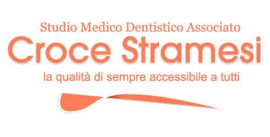 Croce-Stramesi logo