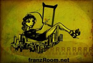 Girls@round 01 franzRoom.net