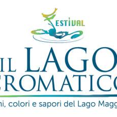 Festival Il Lago Cromatico identity