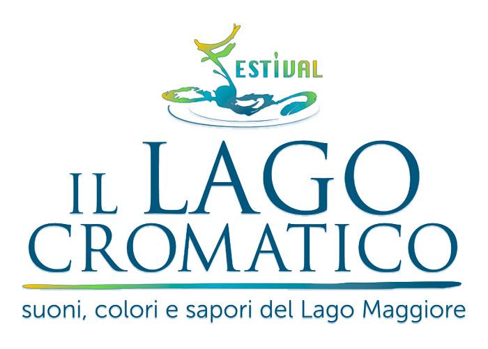logo il Lago Cromatico