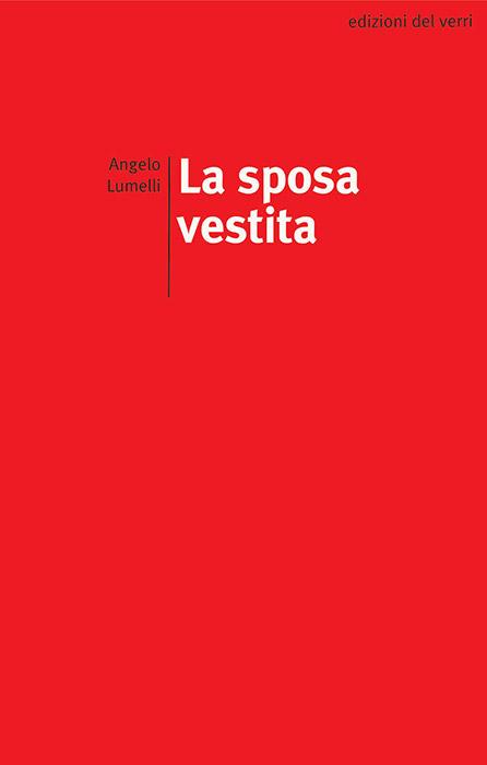 cover La Sposa Vestita