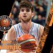 Derthona Basket, gestione da Leoni