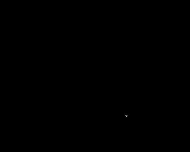 <em>La Fenice</em> website