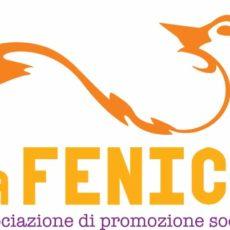 <em>La Fenice</em> identity