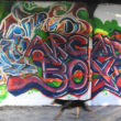 Graffiti Jam @ Castello Tortona