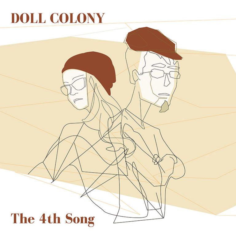Doll ColonY - illustrazioni franZroom