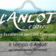 <em>L'Anlot e Oltre</em> website