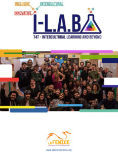 Design iLAB HandBook - franZroom.net