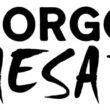 <em>Borgo SpaesatO</em>