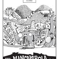 <em>Borgo SpaesatO</em> – MancaParola