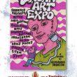 Urban Art Expo