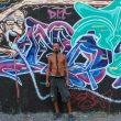25 anni di Graffiti